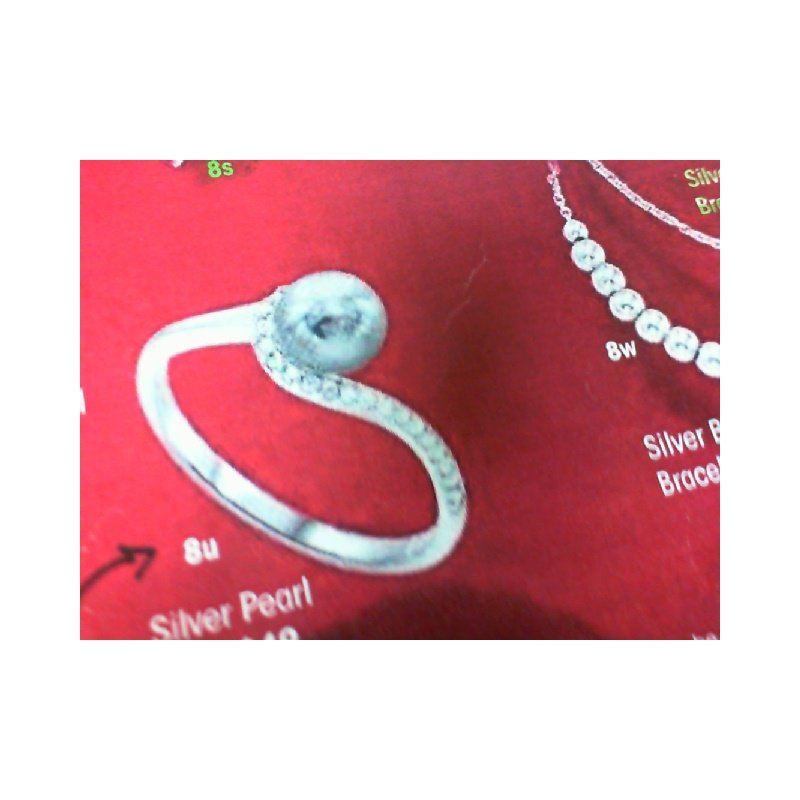 Gems One 300-00056