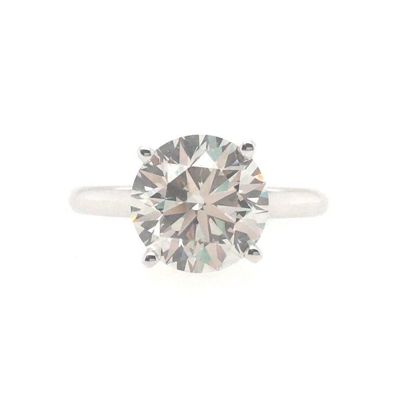 Gems One 196-00021