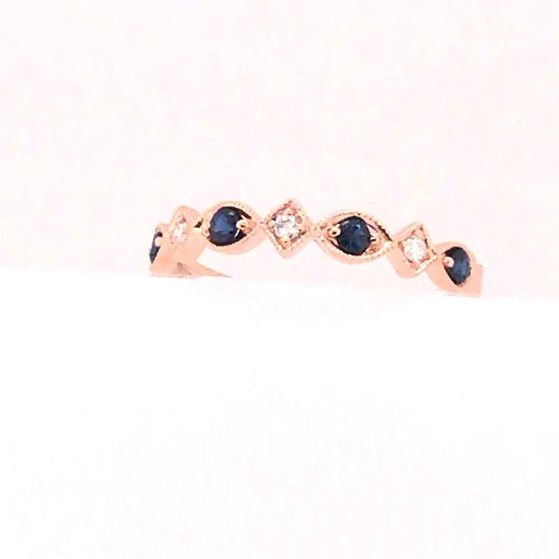 Gems One 200-00643