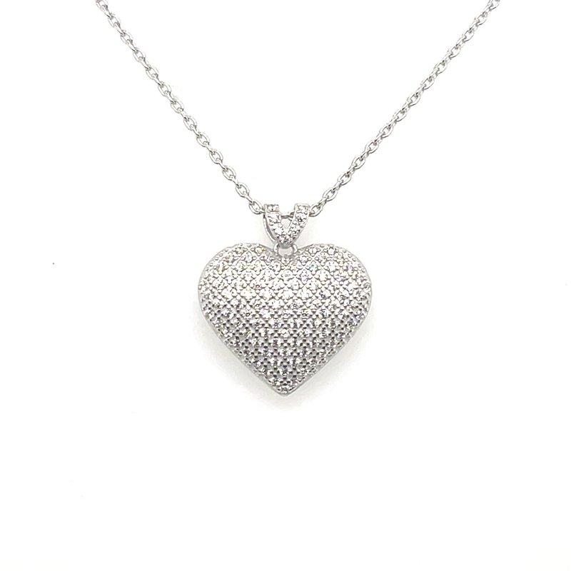 Gems One 613-03346