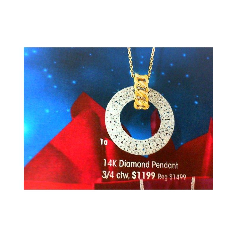 Gems One 160-01720