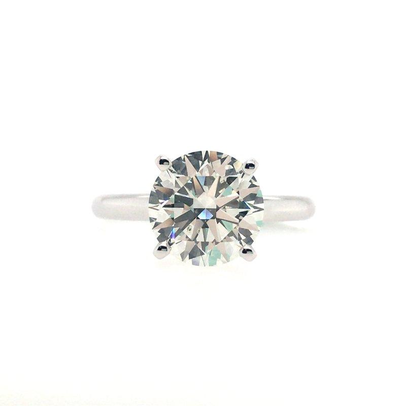 Gems One 196-00025