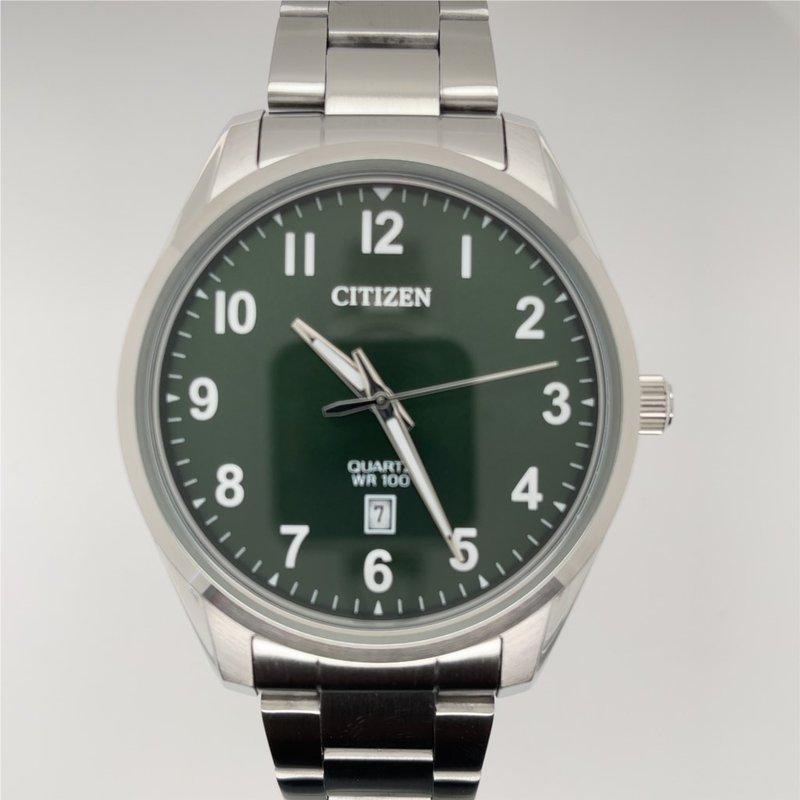 Citizen 893-01777