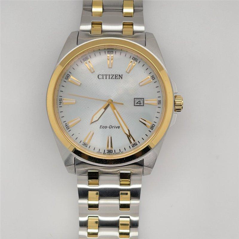 Citizen 893-01790