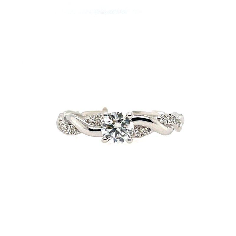 Gems One 100-01102