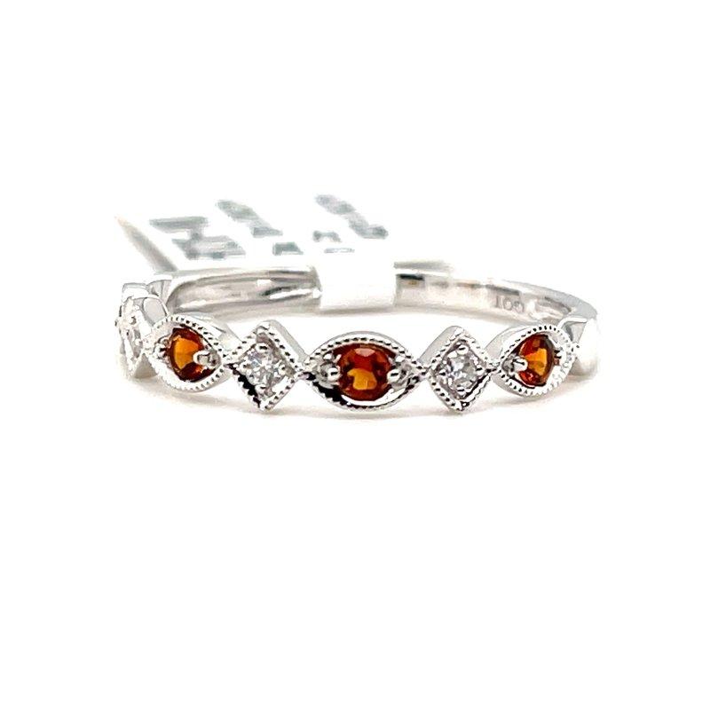 Gems One 200-00663
