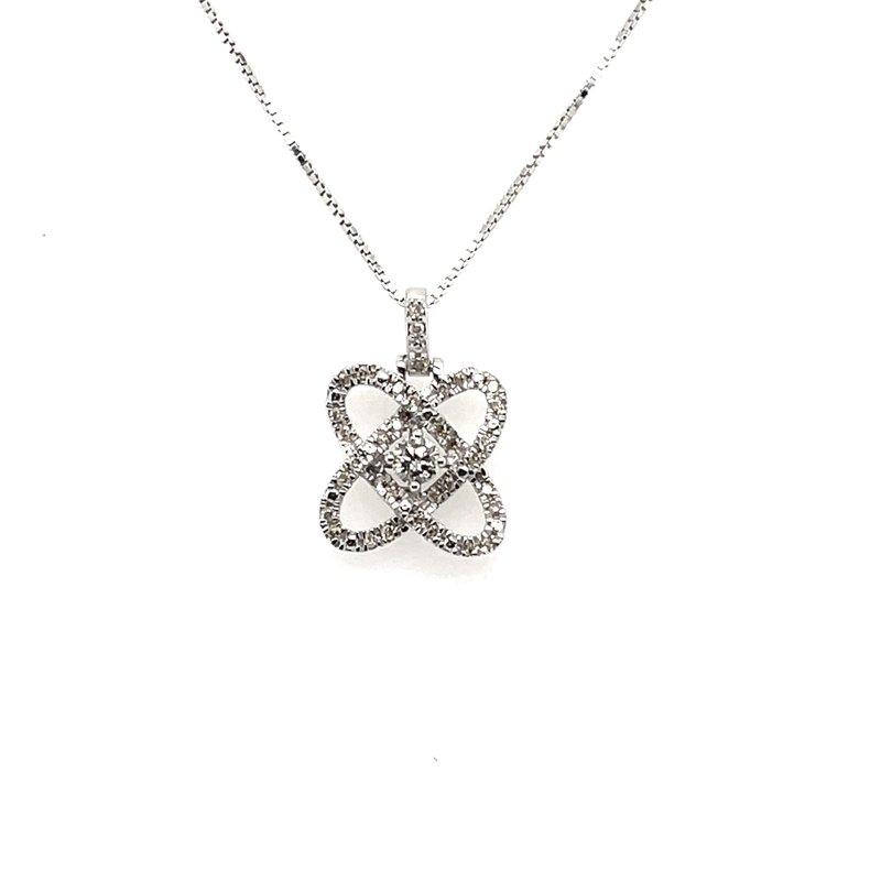 Gems One 613-03332