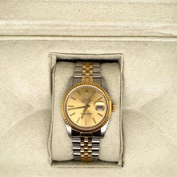 Rolex 2