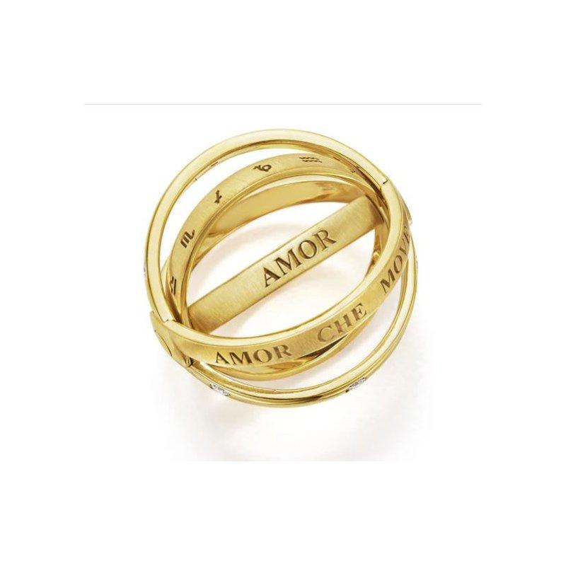 Temple St. Clair Diamond Astrid Ring