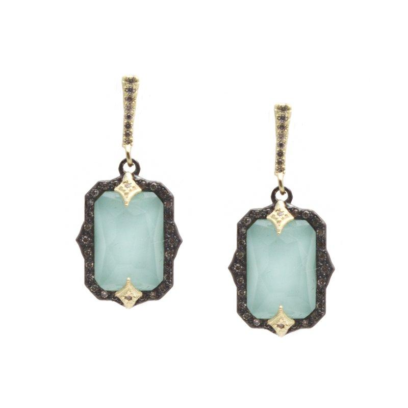 Armenta Crivelli Earrings
