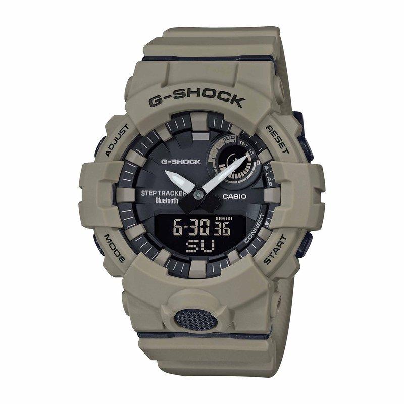 G-Shock - USD GBA800UC-5A