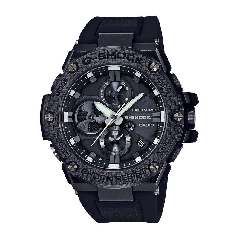 G-Shock - USD GSTB100X-1A