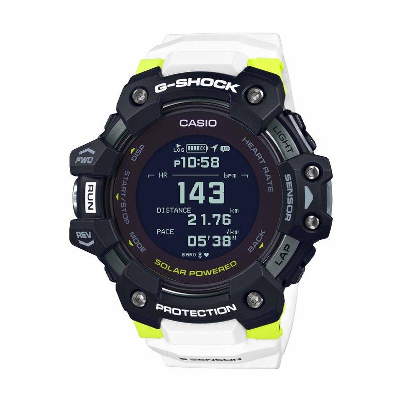 G-Shock - USD GBDH1000-1A7