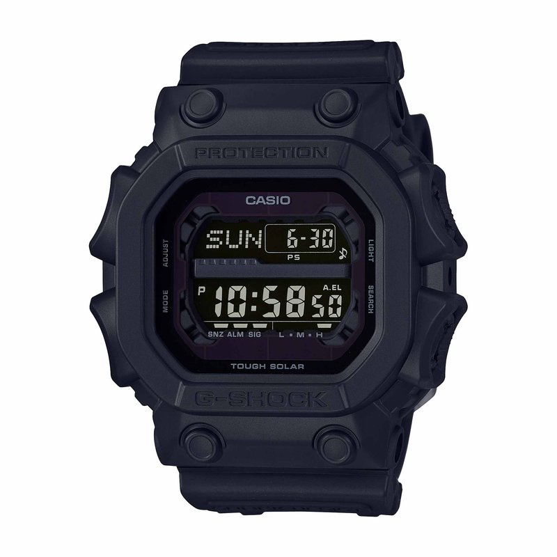 G-Shock - USD GX56BB-1