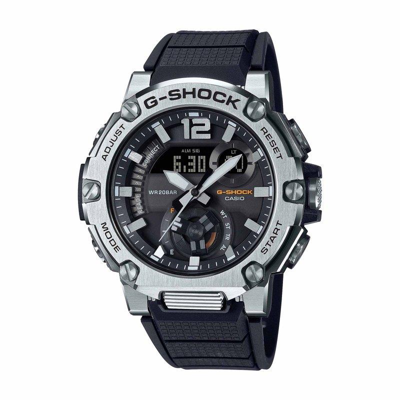 G-Shock - USD GSTB300S-1A
