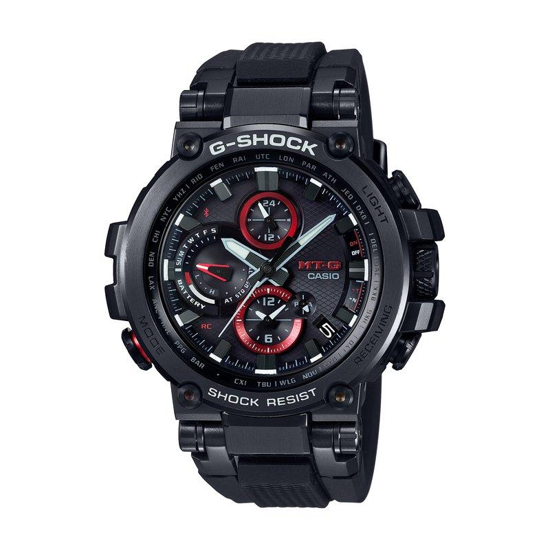 G-Shock - USD MTGB1000B-1A