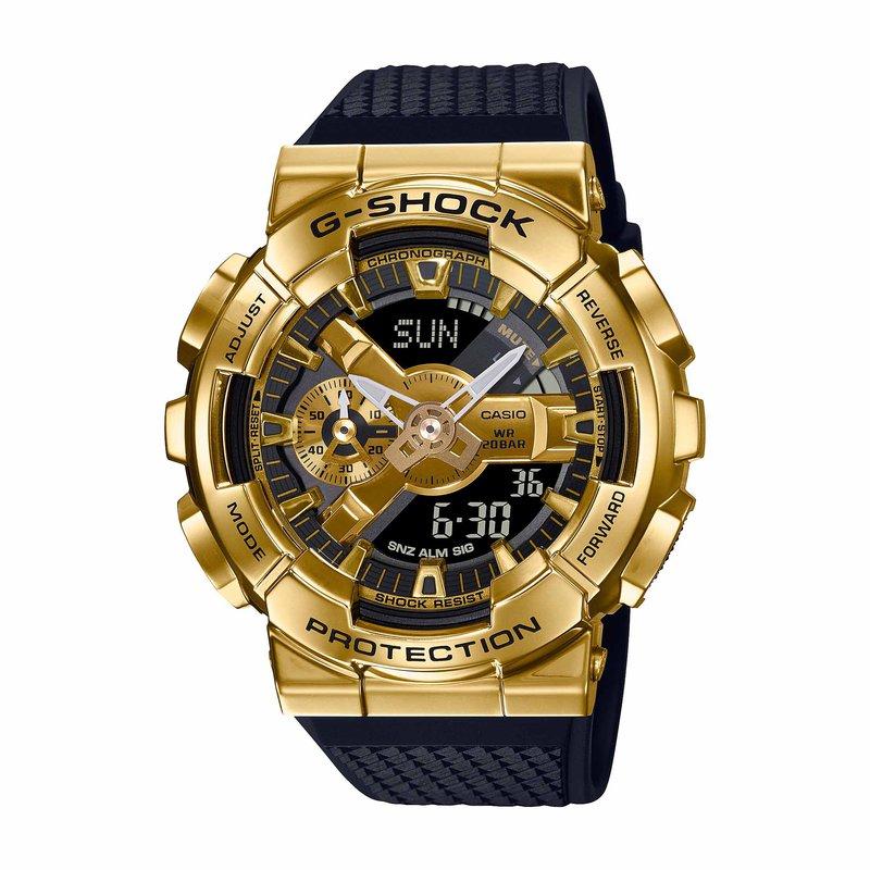 G-Shock - USD GM110G-1A9