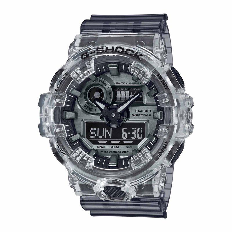 G-Shock - USD GA700SK-1A