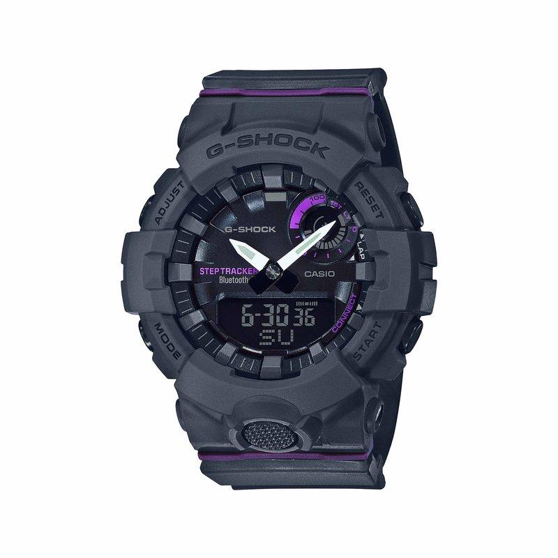 G-Shock - USD GMAB800-8A