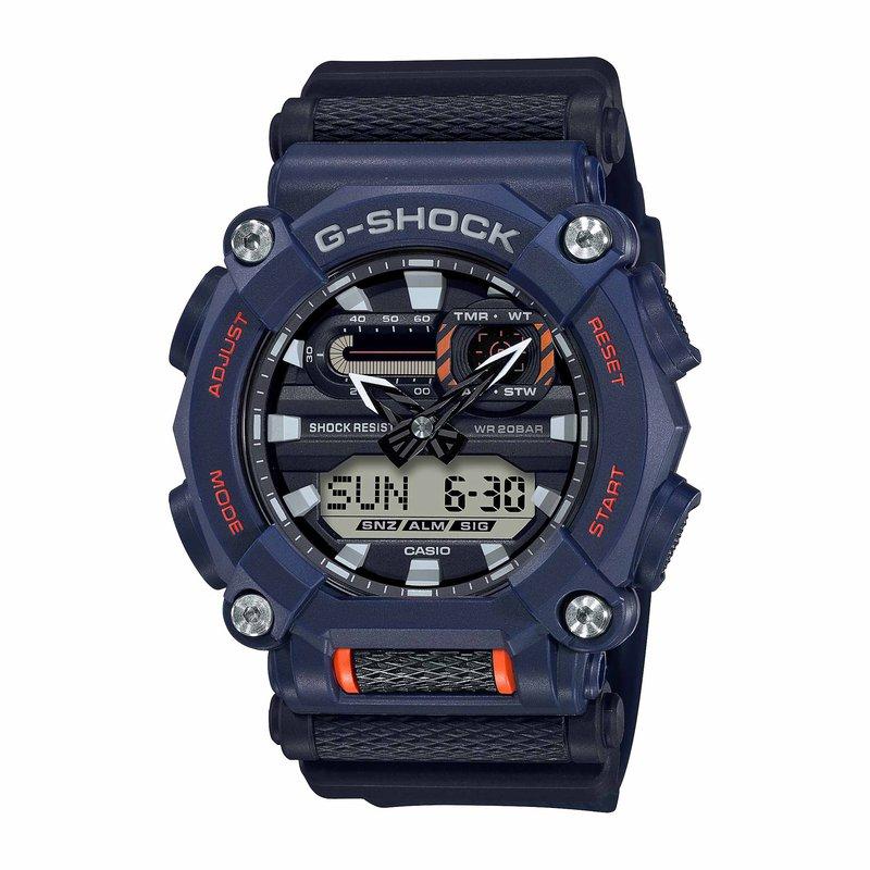G-Shock - USD GA900-2A