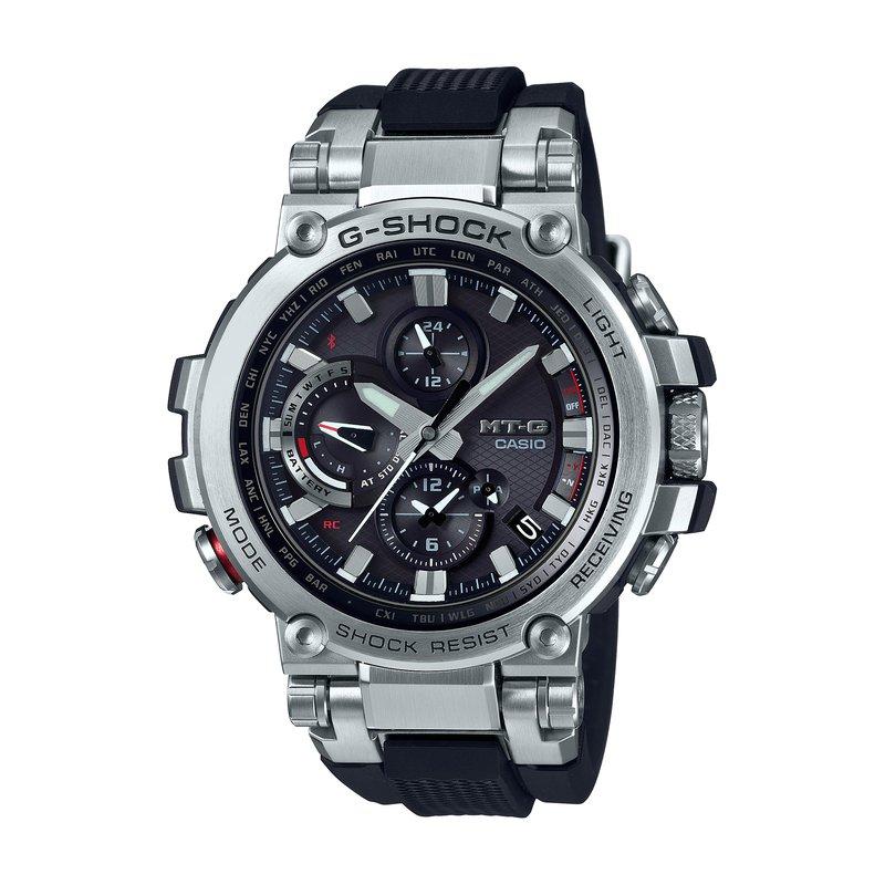 G-Shock - USD MTGB1000-1A