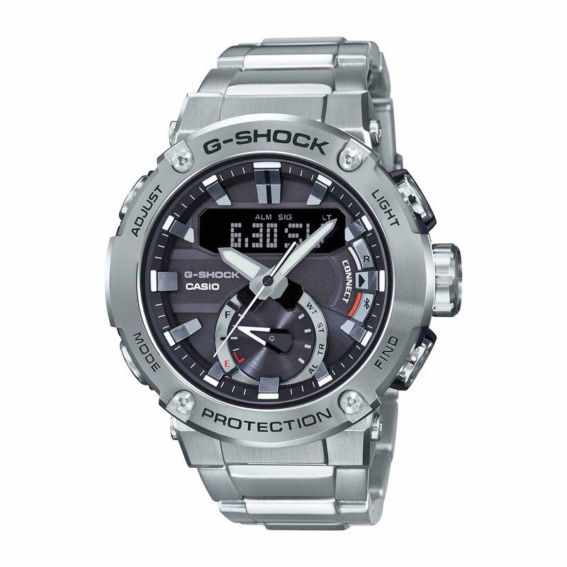 G-Shock - USD GSTB200-1A