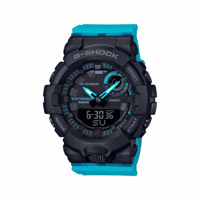 G-Shock - USD GMAB800SC-1A2