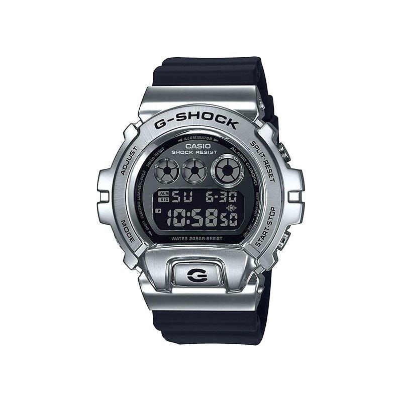 G-Shock 537-01250