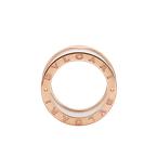 BVLGARI Jewelry 575-00592