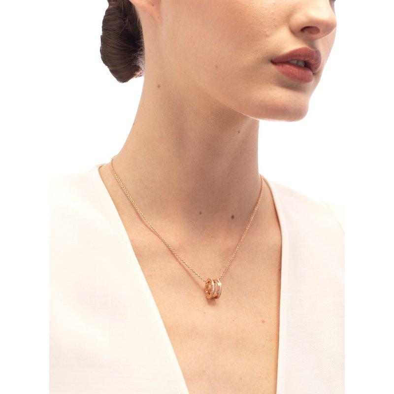 BVLGARI Jewelry 575-00570