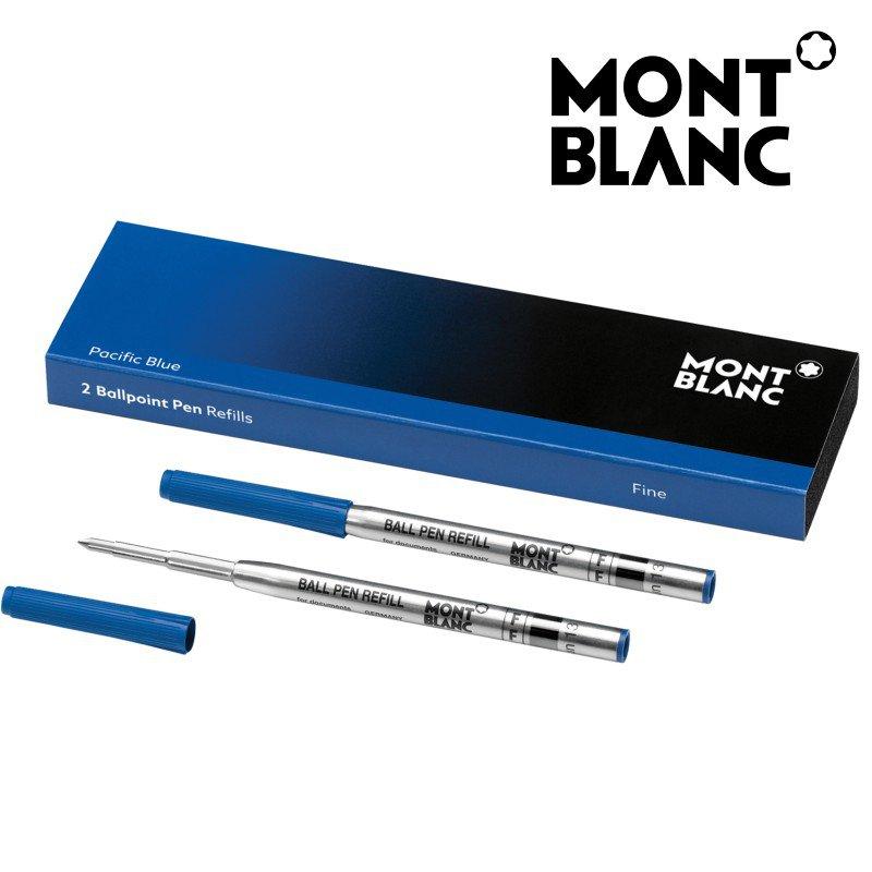 Montblanc 135-01386