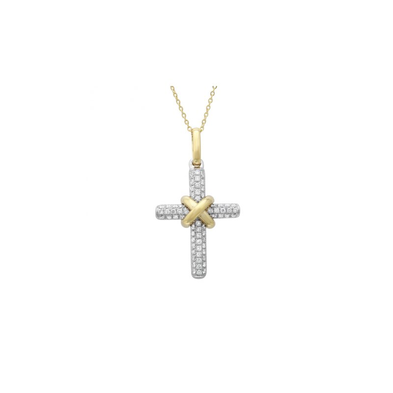 Royal Jewels Collection 165-00315