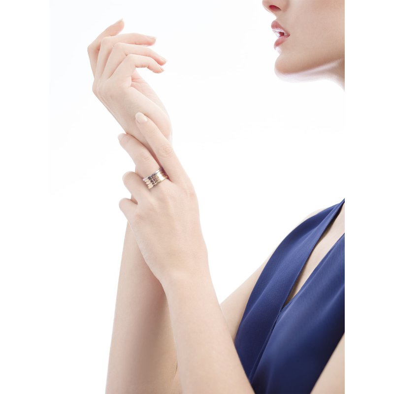 BVLGARI Jewelry 575-00511