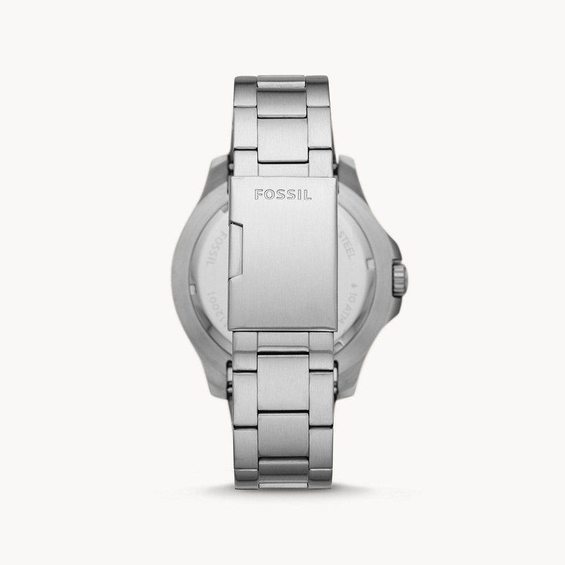 Fossil 541-00694