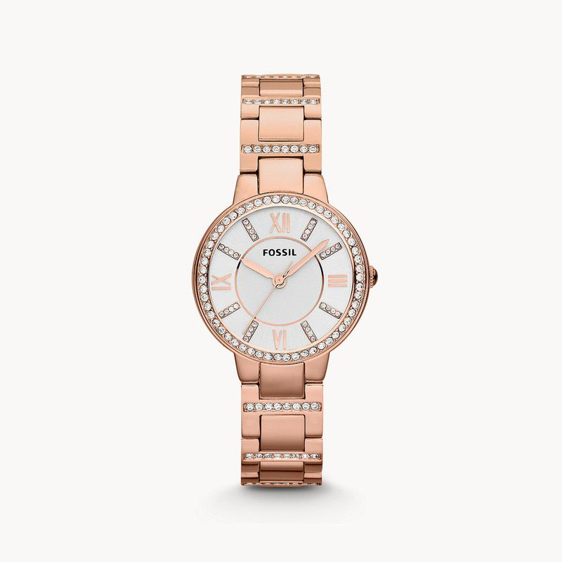 Fossil 541-00686