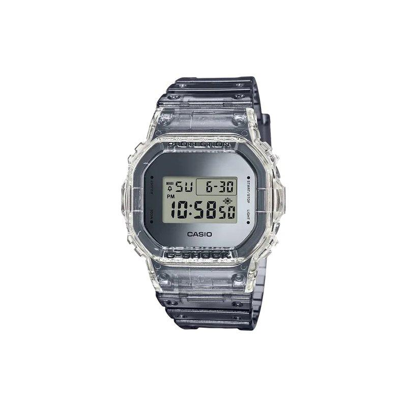 G-Shock 537-01237