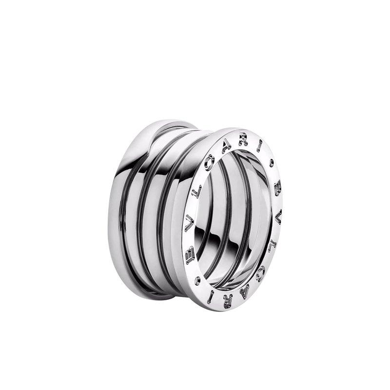 BVLGARI Jewelry 575-00631