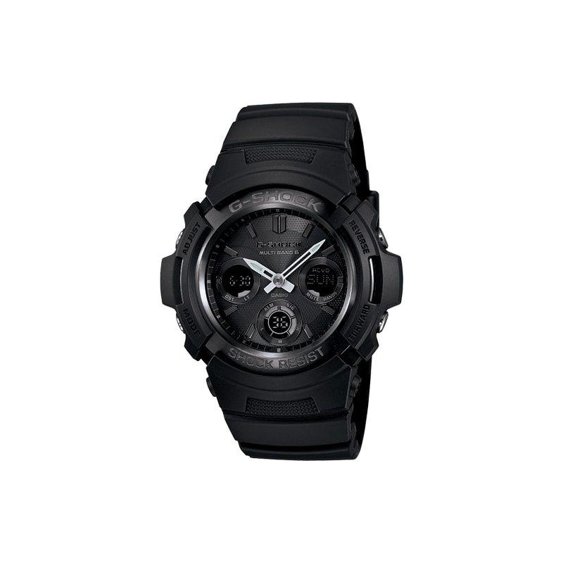 G-Shock 537-01256