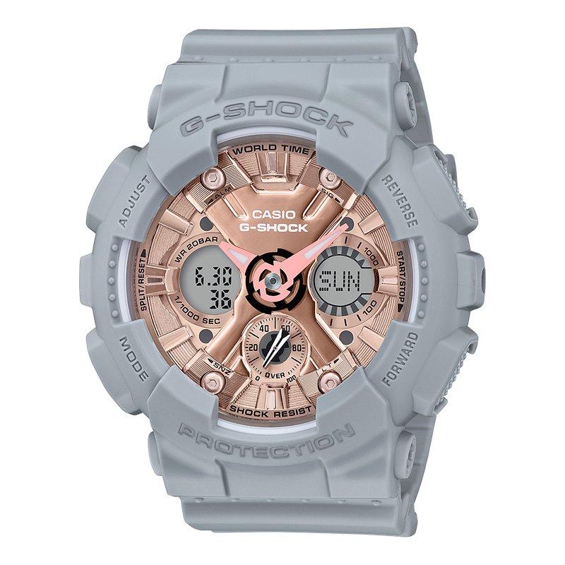 G-Shock 537-01314