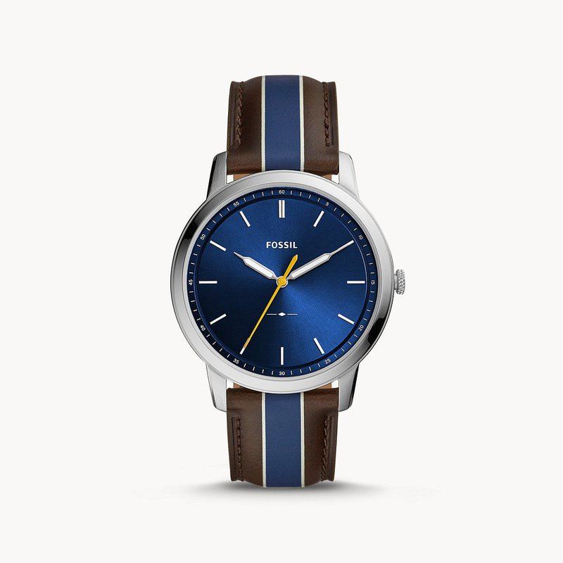 Fossil 541-00411