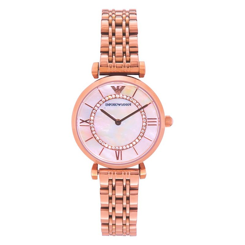 Fossil 544-00007