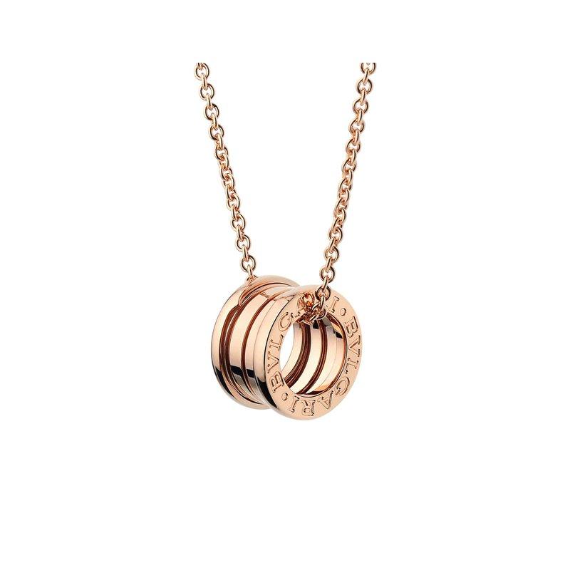 BVLGARI Jewelry 575-00521