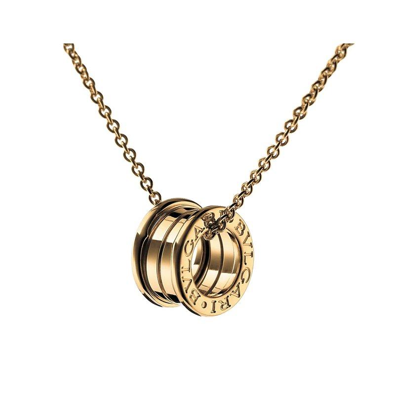 BVLGARI Jewelry 575-00156