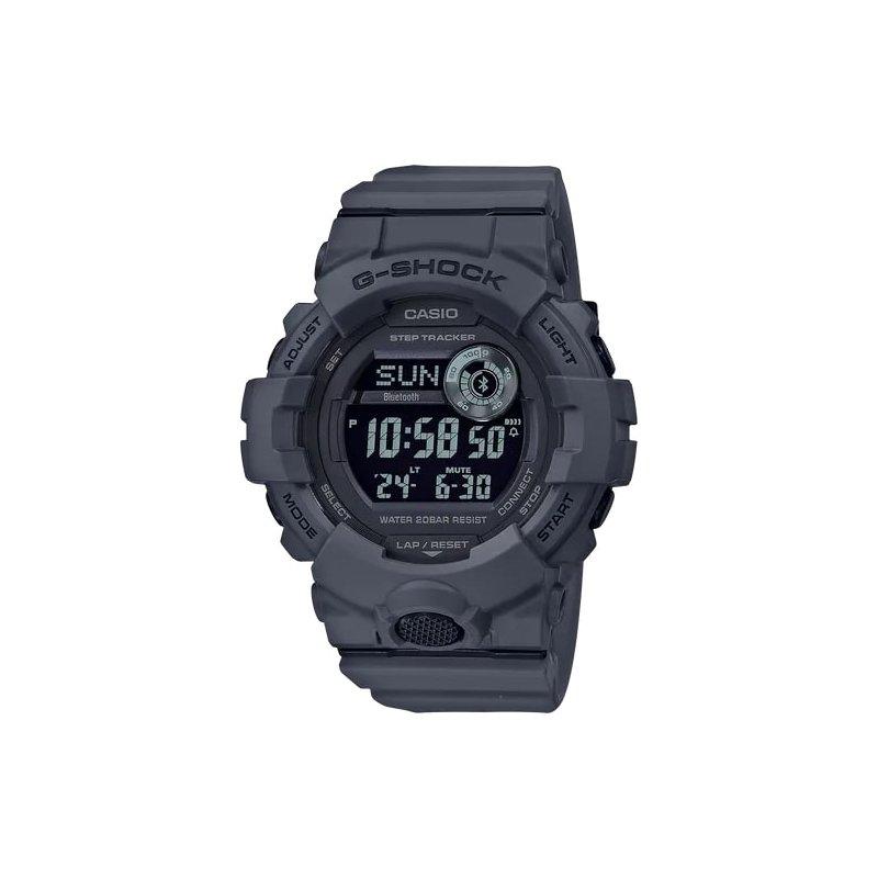 G-Shock 537-01294