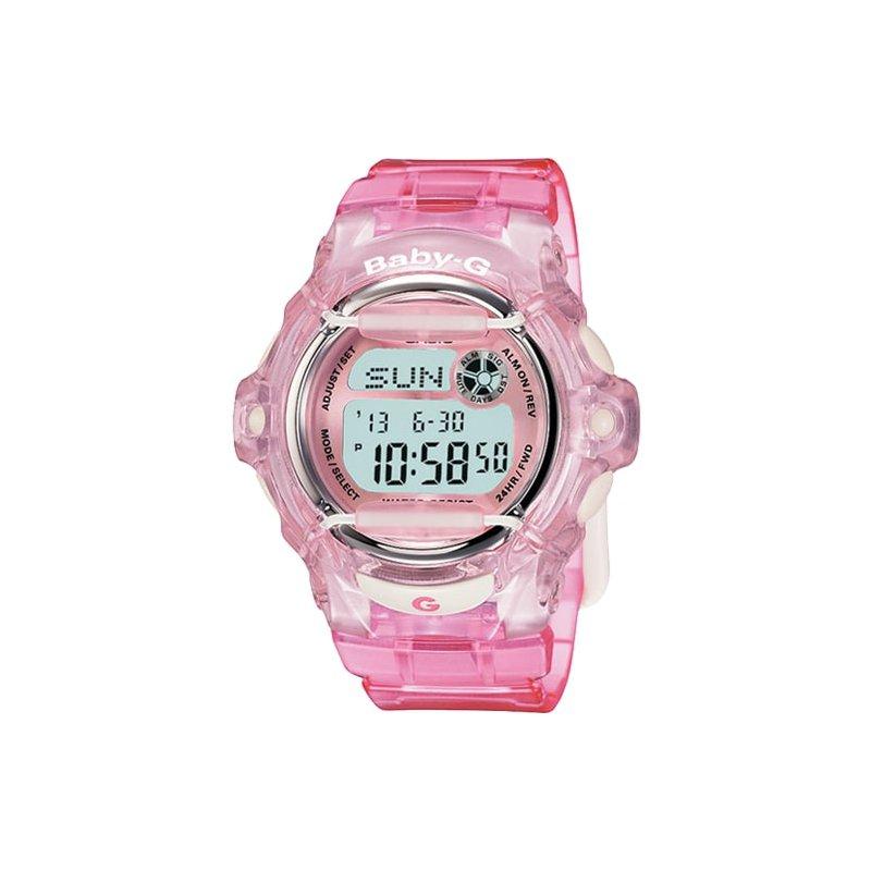 G-Shock 537-01263