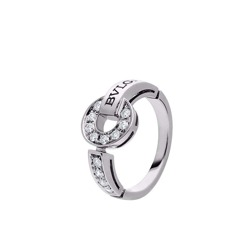 BVLGARI Jewelry 575-00300