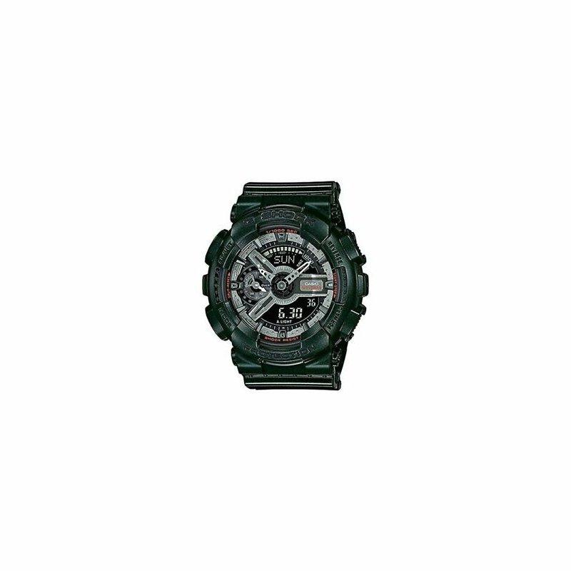 G-Shock 537-00671