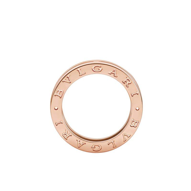 BVLGARI Jewelry 575-00464