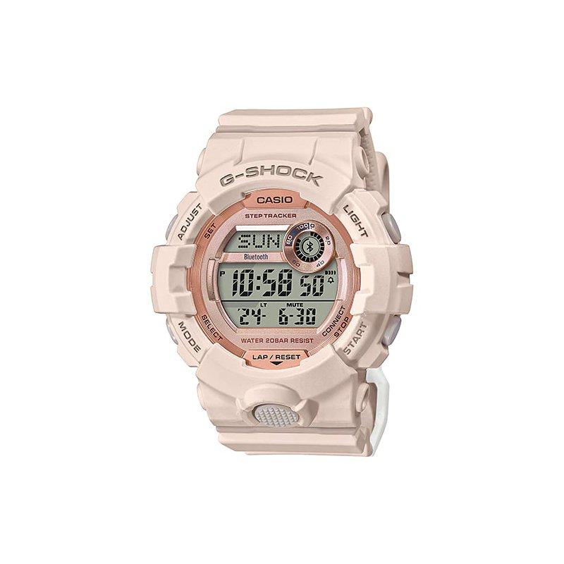 G-Shock 537-01254