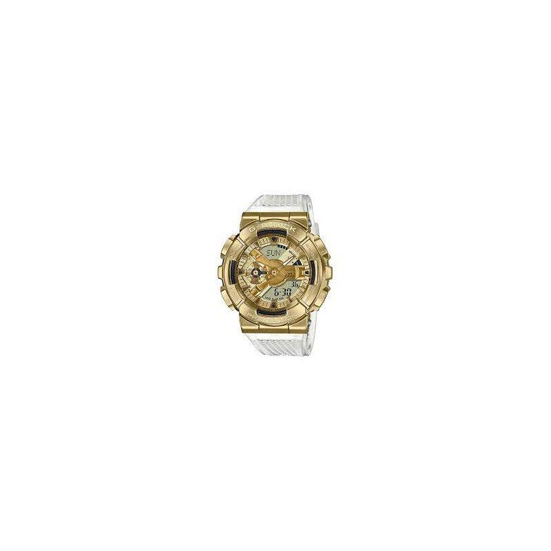 G-Shock 537-01303
